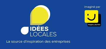 idées-locales-by-PJ