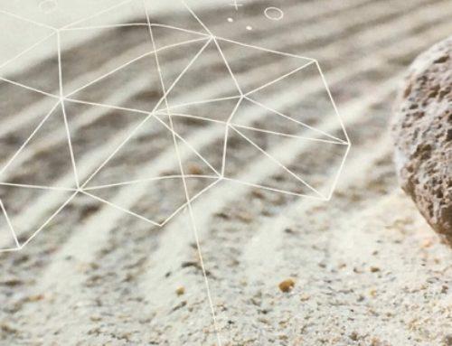 [PAPIER] Passez en mode Minéral avec la feuille de pierre