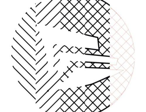 [TUTO] Crosshatching, Découpe laser ou Gravure laser ?